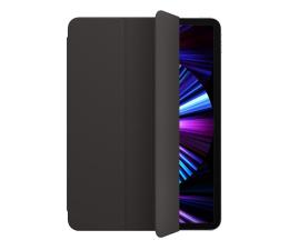 """Etui na tablet Apple Smart Folio iPada Pro 11"""" (3. gen) czarne"""
