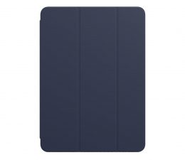 "Etui na tablet Apple Smart Folio iPada Pro 11"" (3. gen) granat"