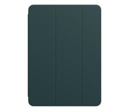 """Etui na tablet Apple Smart Folio iPada Pro 11"""" (3. gen) malachit"""