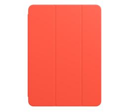 """Etui na tablet Apple Smart Folio iPada Pro 11"""" (3. gen) pomarańczowy"""