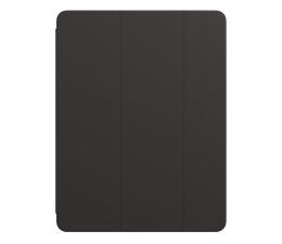 """Etui na tablet Apple Smart Folio iPada Pro 12,9"""" (5. gen) czarne"""
