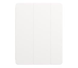 Etui na tablet Apple Smart Folio iPada Pro 12,9 cala (5. gen) białe