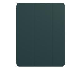 """Etui na tablet Apple Smart Folio iPada Pro 12,9"""" (5. gen) malachit"""