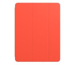 """Etui na tablet Apple Smart Folio iPada Pro 12,9"""" (5. gen) pomarańczowy"""