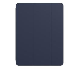 "Etui na tablet Apple Smart Folio iPada Pro 12,9"" (5. gen) granat"