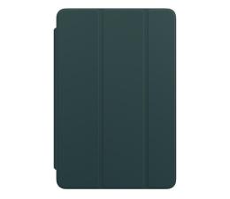 Etui na tablet Apple Smart Cover na iPada mini ciemny malachit