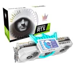 Karta graficzna NVIDIA KFA2 GeForce RTX 3090 HOF Limited Edition 24GB GDDR6X