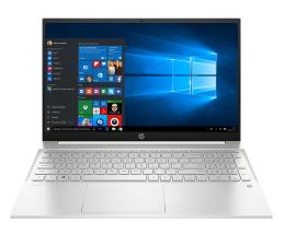 "Notebook / Laptop 15,6"" HP Pavilion 15 Ryzen 5-4500/32GB/960/Win10 White"