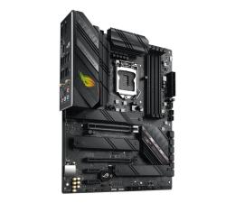 Płyta główna Socket 1200 ASUS ROG STRIX B560-F GAMING WIFI