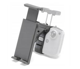 Część zamienna do drona DJI Uchwyt na tablet Air 2 / Mini 2