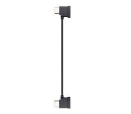 Część zamienna do drona DJI Kabel RC (USB Type-C) do Air 2