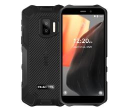 Smartfon / Telefon OUKITEL WP12 4/32GB czarny