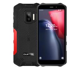 Smartfon / Telefon OUKITEL WP12 4/32GB czerwony