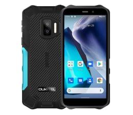 Smartfon / Telefon OUKITEL WP12 4/32GB niebieski