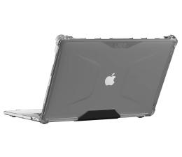 """Etui na laptopa UAG Plyo do MacBook Pro 16"""" 2019 przeźroczysty"""