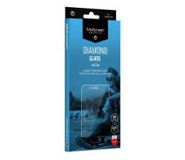 Folia / szkło na smartfon MyScreen DIAMOND Glass do iPhone 12 Mini