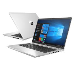 "Notebook / Laptop 14,1"" HP ProBook 440 G8 i3-1115/16GB/480/Win10P"