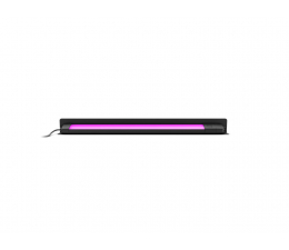 Inteligentna lampa Philips Hue Amarant liniowe światło zewnętrzne (bez zasilacza)