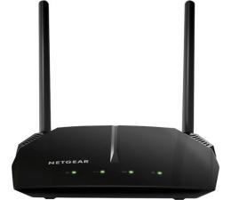 Router Netgear R6080 (1000Mb/s a/b/g/n/ac)