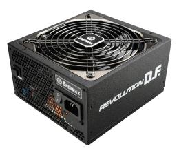 Zasilacz do komputera Enermax Revolution DF 650W 80 Plus Gold