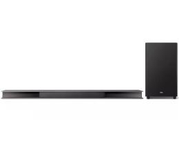 Soundbar TCL TS9030