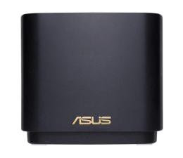 System Mesh Wi-Fi ASUS ZenWiFi AX XD4 MESH (1800Mb/s a/b/g/n/ac/ax)