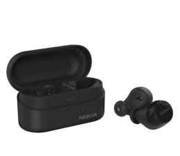 Słuchawki bezprzewodowe Nokia Power Earbuds Charcoal Black