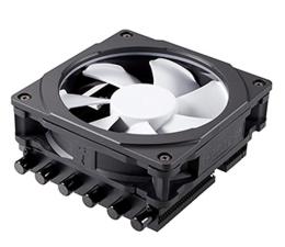 Chłodzenie procesora Phanteks PH-TC12LS RGB 120mm