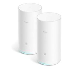 System Mesh Wi-Fi Huawei WiFi Mesh WS5800-20 (2200Mb/s a/b/g/n/ac) 2xAP