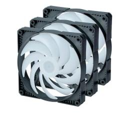 Wentylator do komputera Phanteks SK120 DRGB PWM 3 pack 3x120mm