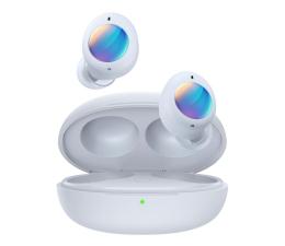 Słuchawki bezprzewodowe realme Buds Air 2 Neo gray