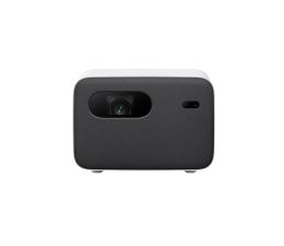 Projektor Xiaomi Mi Smart Projector 2 Pro