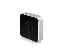 Przycisk/pilot EVE Button inteligentny włącznik dotykowy