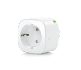 Gniazdo Smart Plug EVE Energy inteligentne gniazdo z pomiarem energii