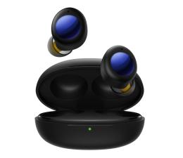 Słuchawki bezprzewodowe realme Buds Air 2 Neo black