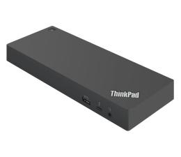 Stacja dokująca do laptopa Lenovo ThinkPad Thunderbolt Dock Gen 2
