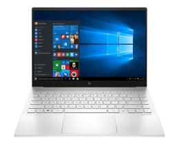 "Notebook / Laptop 13,3"" HP Envy 14 i5-1135G7/8GB/512/Win10"