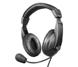 Słuchawki przewodowe Trust Quasar Headset