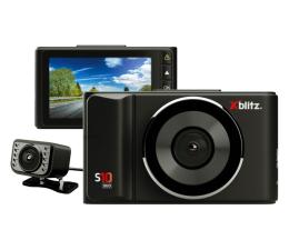 """Wideorejestrator Xblitz S10 Full HD/2,4""""/150"""