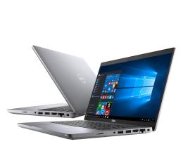 "Notebook / Laptop 14,0"" Dell Latitude 5420 i7-1185G716GB/512/Win10P"