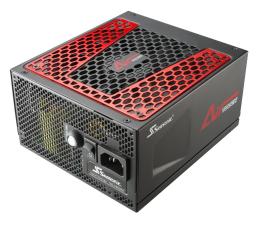 Zasilacz do komputera Seasonic Prime AirTouch 850W 80 Plus Gold