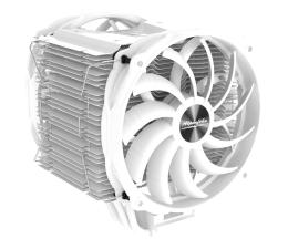 Chłodzenie procesora Alpenfohn Brocken 3 White 2x140mm