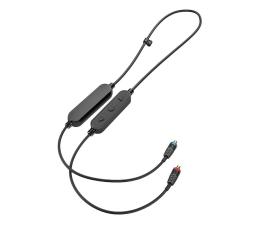 Kabel audio FiiO RC-BT Kabel Bluetooth MMCX wtyk prosty