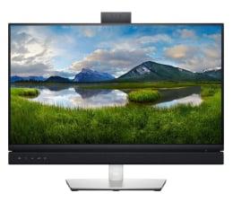 """Monitor LED 27"""" Dell C2722DE"""