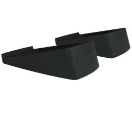 Akcesorium głośnikowe Audioengine DS2 podstawki stołowe para