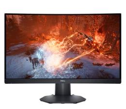 """Monitor LED 24"""" Dell S2422HG"""