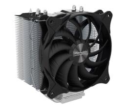 Chłodzenie procesora Alpenfohn Brocken ECO Advanced 120mm