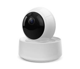 Inteligentna kamera Sonoff GK-200MP2-B FullHD obrotowa (WiFi/LAN)
