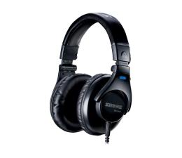 Słuchawki przewodowe Shure SRH440