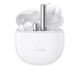 Słuchawki bezprzewodowe realme Buds air 2 biały